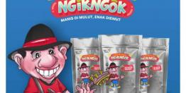 design-packaging-ngikngok.jpg
