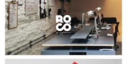 logo-ro-co.jpg