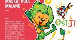 poster-aktivasi-mascot2.jpg