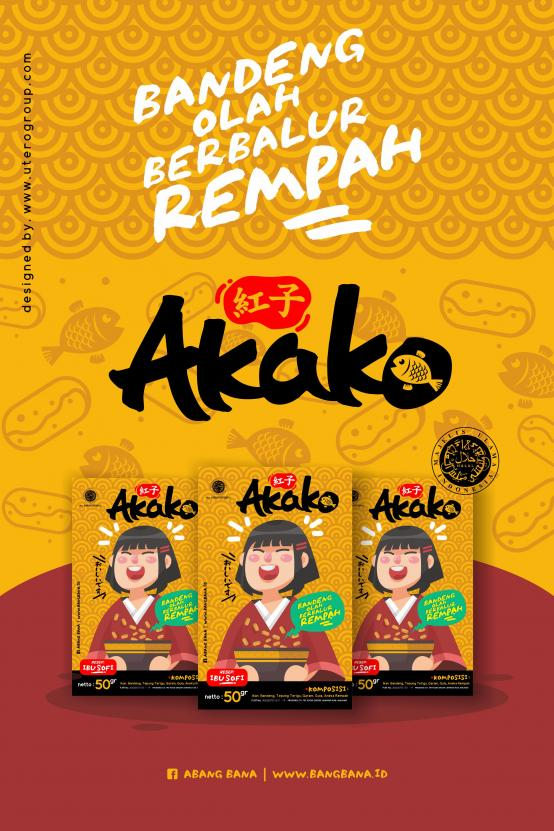 akako-packaging-design.jpg