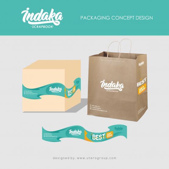 indaka-scrapbook-packaging.jpg