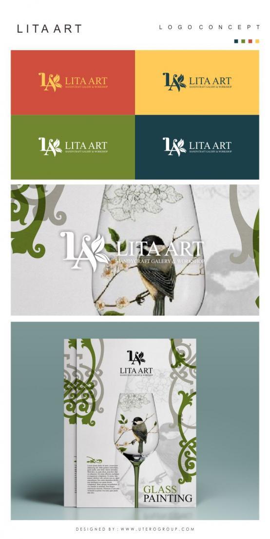 lita-art-logo.jpg
