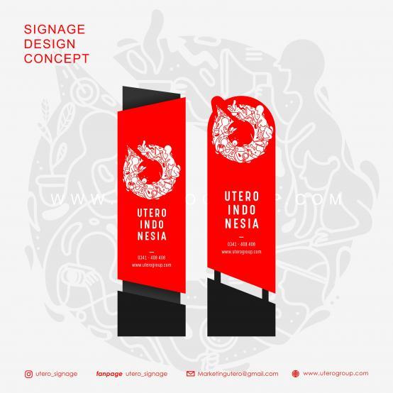 signage-utero2.jpg