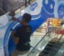 branding escalator telkom