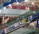 branding escalator telkom 2