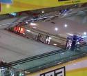 branding escalator im3