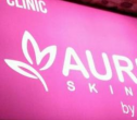 Aurell Skincare