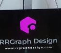 RRGraph Design