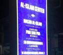 Al-Islam Center