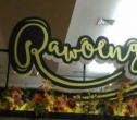 D rawoeng