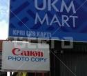 UKM Mart