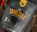 Packaging Janedan