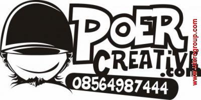 poer creative.com