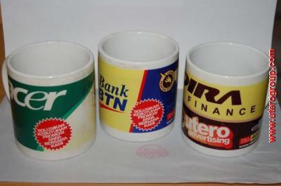 Mug Printing