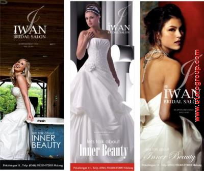 x baner iwan bridal salon