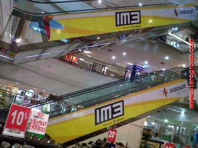 branding escalator im3