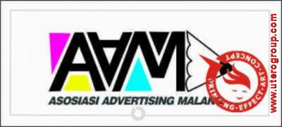 asosiasi advertising malang