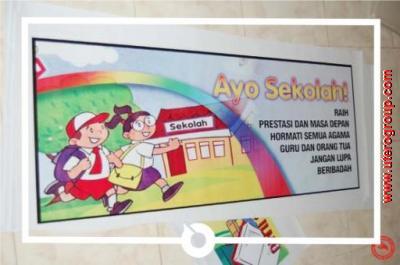 banner ayo sekolah