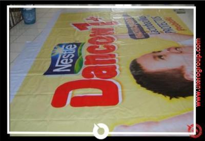 banner dancow