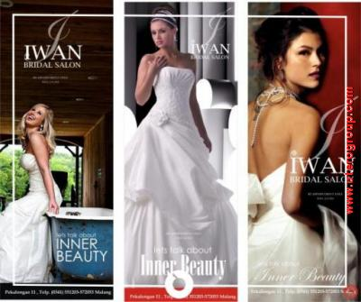 banner iwan bridal salon 2