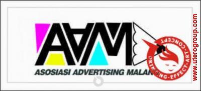 aam logo 1