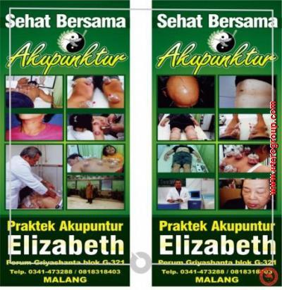 brosur akupuntur