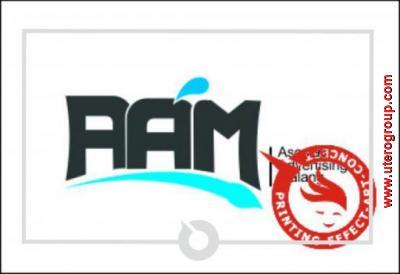 aam logo 3