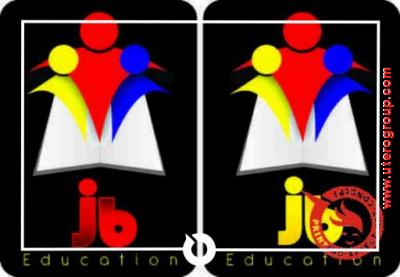 jb education