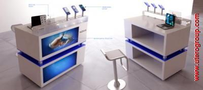 meja counter