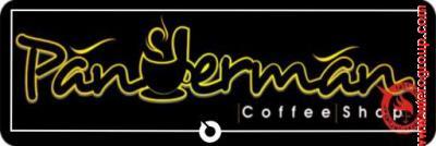 panderman cofee