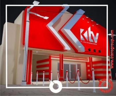 KTV NEWS