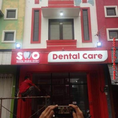 SMO Dental Care