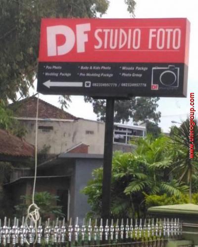DF Studio Foto