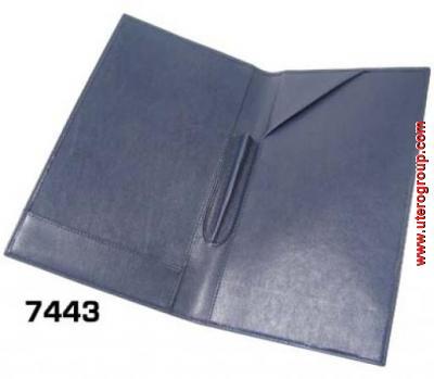 folder billing